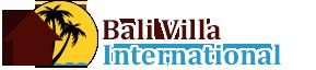 balivillainternational.com